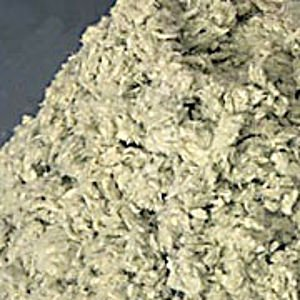 Loose fill insulation insulation ireland for Blown in mineral wool insulation